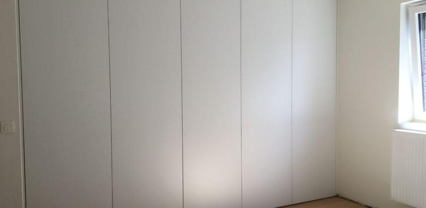 Kasten in slaapkamers – Regio Erpe-Mere