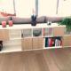 Nina Bierl meubel