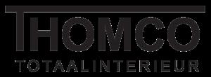 Thomco Interieur
